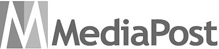 MediaPost (People on the Move)